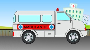 AmbulancePhoto