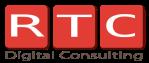 logo-rtc-oficial-transparente